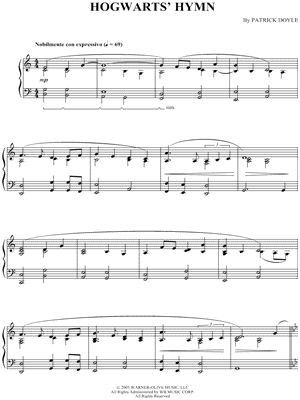 38 best Christmas Sheet Music images on Pinterest Piano, Pianos - music paper template
