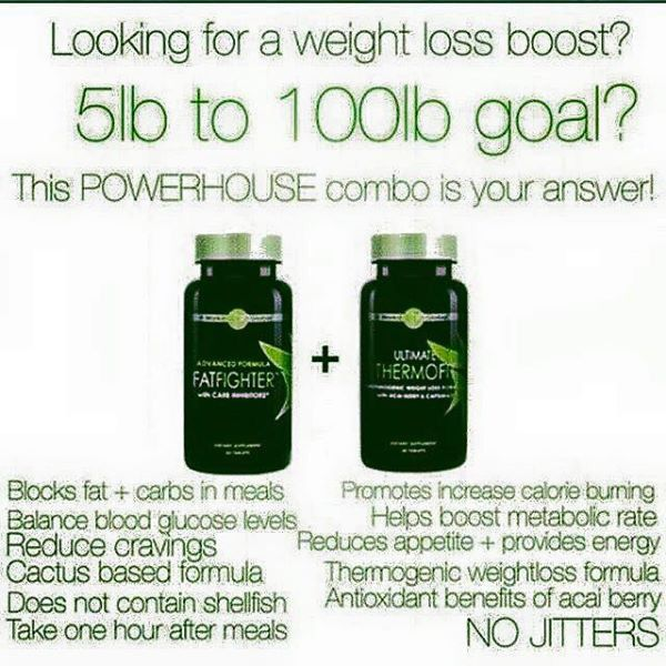 Check out It Works Dynamic Duo: Fat Fighters and Ultimate Thermofit!!!