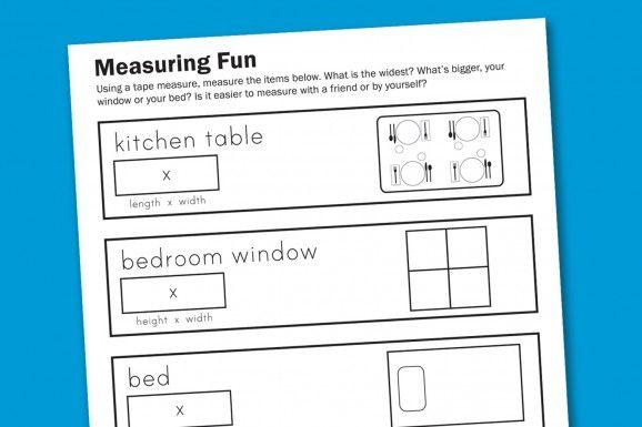 151 best homeschool math images on pinterest. Black Bedroom Furniture Sets. Home Design Ideas