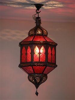 Online Shopping Of Moroccan Lanterns Lamps Furniture