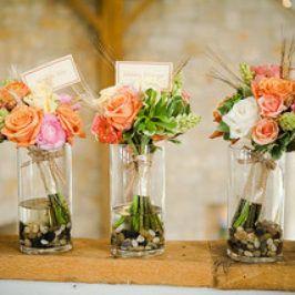 Best 25+ Wedding flowers cost ideas on Pinterest   Wedding list ...