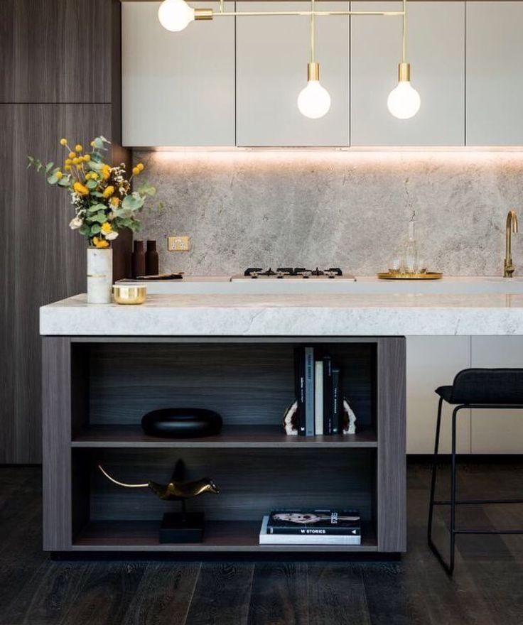 les 20435 meilleures images du tableau cocinas k chen. Black Bedroom Furniture Sets. Home Design Ideas