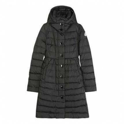 here is mocler jacket sale which contains cheap moncler women rh pinterest com