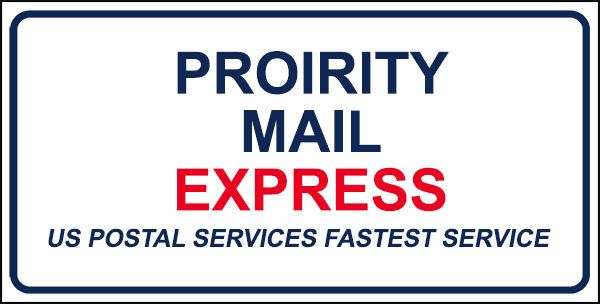 Usps Priority Mail Express International Vipparcel Is The Nation S Leading Online Postage Service To Buy And Print Discounted Usps Expressions Mailing Online