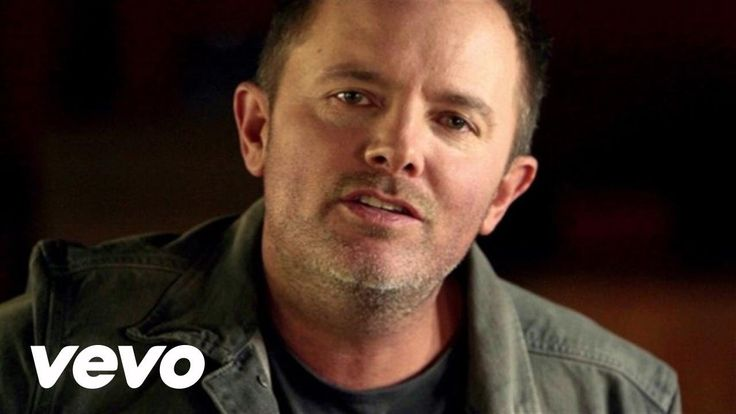 Chris Tomlin - Good Good Father ft. Pat Barrett  https://itunes.apple.com/us/album/good-good-father-single/id1043766839