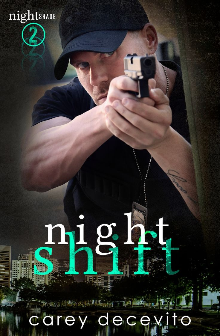 When you're faced with losing the one that means most to you, lines can become blurred… Night Shift by Carey Decevito 💚 #Win this $25 #GiftCard #Giveaway 💚 #99cents #Sale ➡️ http://getbook.at/NightShift An Xpresso Book Tours event #RomanticSuspense https://goo.gl/7z9AKr