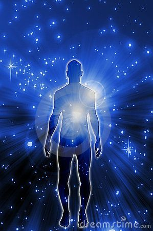 A Planet of Super Beings -  Jesus Christ was a leader I could follow. He knew the way and I was going to follow in his footsteps. I surrendered. I gave myself up and was baptized (maybe more than once). I wanted to lap up those Jesus powers. It was like 'Science Fiction'!  I was captivated.