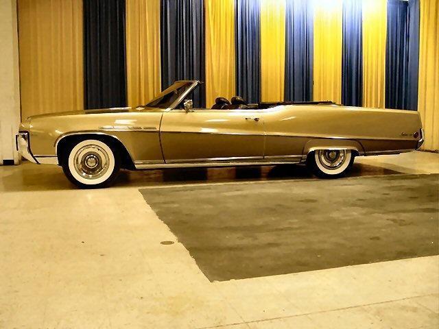1969 Buick Electra 225 ConvertibleBuick Electra, 225 Convertible, 1969 Electra, Electra 225, 1969 Buick, Classic Buick