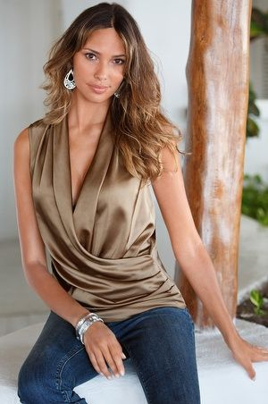 Boston Proper Drape blouse #bostonproperwww.Χαθηκε.gr ΔΩΡΕΑΝ ΑΓΓΕΛΙΕΣ ΑΠΩΛΕΙΩΝ r ΔΩΡΕΑΝ ΑΓΓΕΛΙΕΣ ΑΠΩΛΕΙΩΝ FREE OF CHARGE PUBLICATION FOR LOST or FOUND ADS www.LostFound.gr