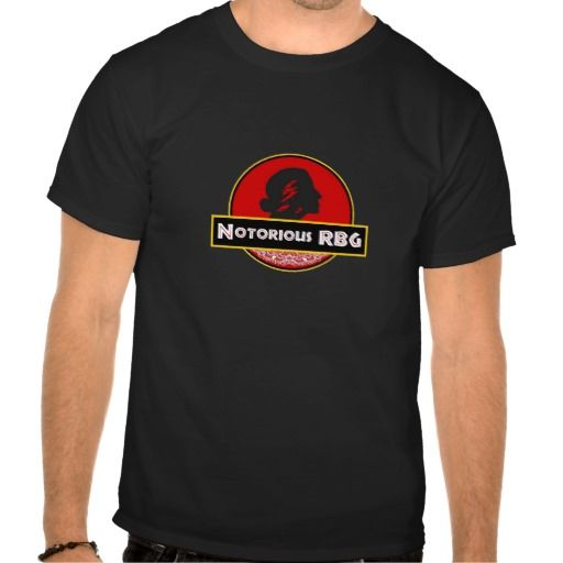 Notorious RBG T-T Shirt, Hoodie for Men