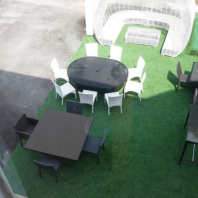 Looking For A Outdoor Ratan Dining Table Join Us In The Ongoing