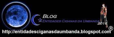 Entidades Ciganas da Umbanda (Clique Aqui) para entrar.: CRIANÇAS E A ESPIRITUALIDADE..MEDIUNIDADE INFANTIL...