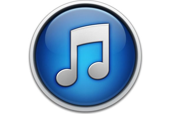 Jan 9th, 2001 Apple announced iTunes at the Macworld