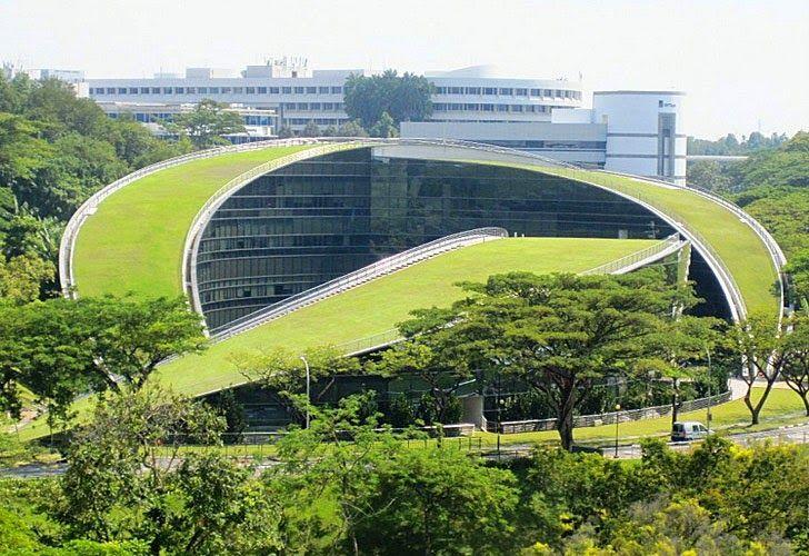 Nanyang-Technical-University-Singapore10.jpg (728×500)