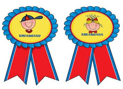 RECURSOS DE EDUCACION INFANTIL: diciembre 2010