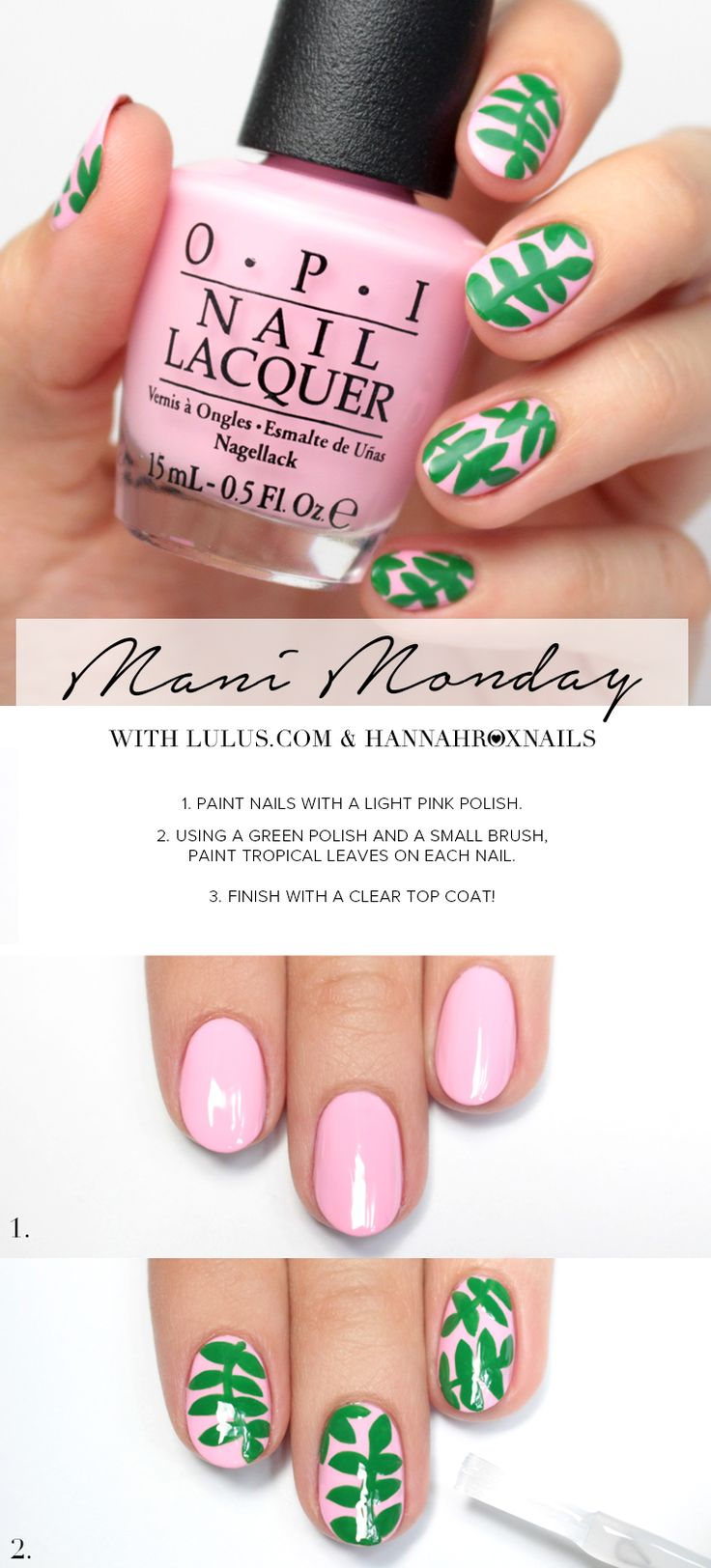 best nailed it nail inspo images on pinterest cute nails