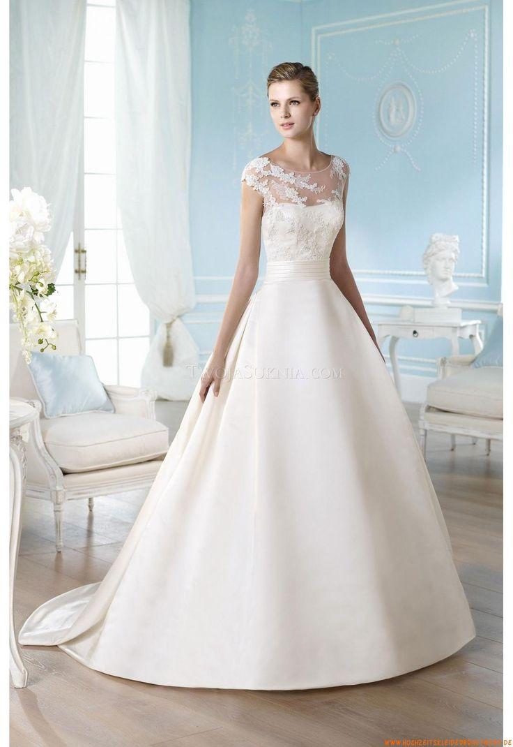 168 best brautkleider berlin mitte images on pinterest wedding frocks lace and wedding dressses. Black Bedroom Furniture Sets. Home Design Ideas