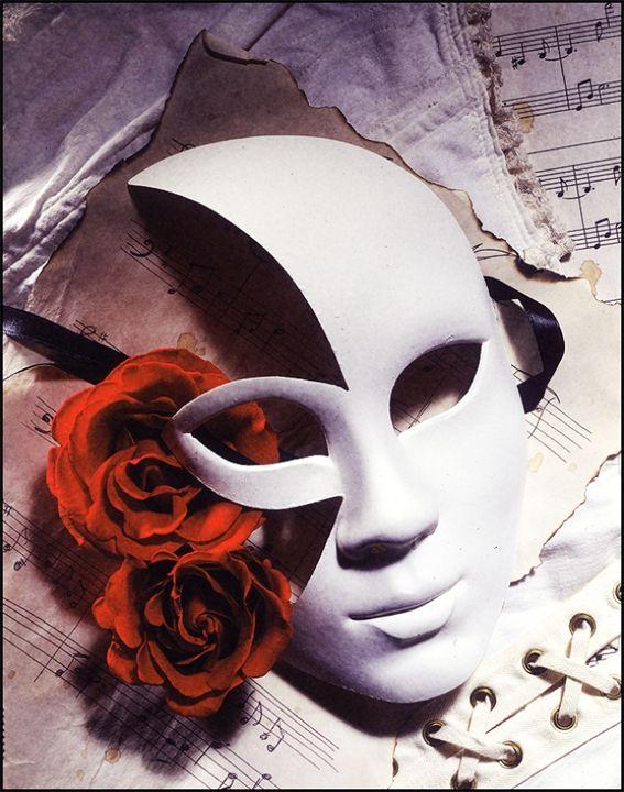 Картинки по запросу театральные маски