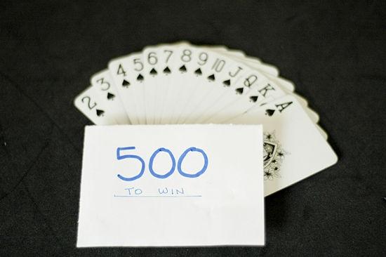 4 Ways to Play Spades - wikiHow