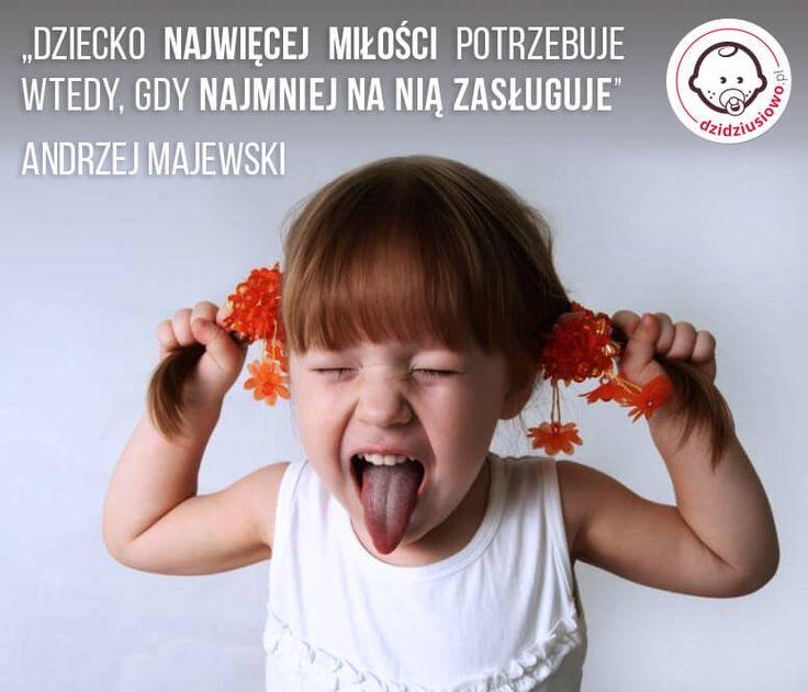 Miłość rodzicielska :)