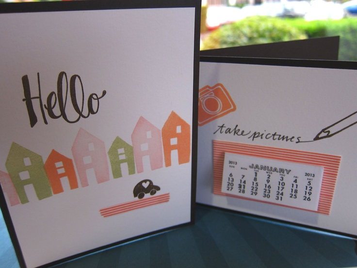 135 best impress cards and crafts images on pinterest