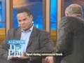 Don't be a fool on Dr Phil Show: Dr. Phil, Web Search, Dr Phil