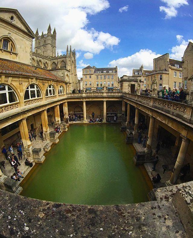 Best 25 Roman baths in bath ideas on Pinterest Roman baths bath
