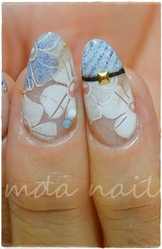 ★M.D.A NAiL #nail #nails #nailart #unha #unhas #unhasdecoradas