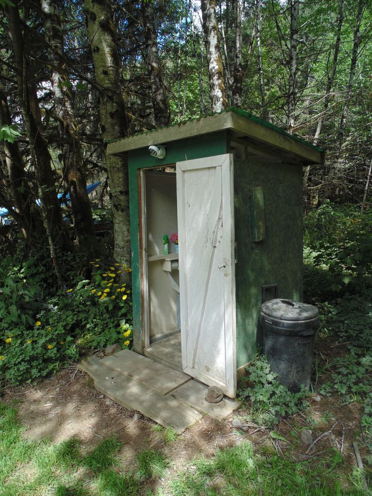 public facilities lake kissinger vancouver island - Garden Sheds Vancouver Island