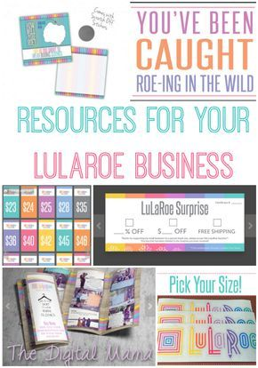 20 best LuLaRoe Displays \ Storage! images on Pinterest Lularoe - inventory supply list