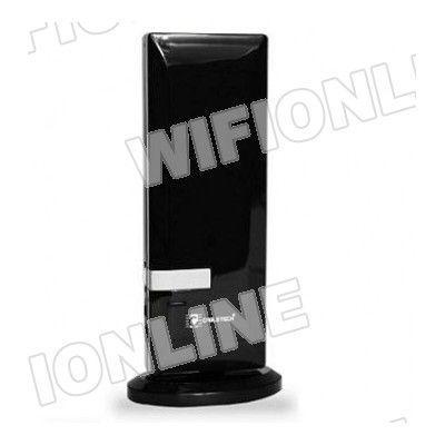 Cabletech - Antena interior DVB-T / Radio Cabletech 0519 HV :: Wifi-Online Shop