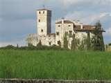 Villalta di Fagagna - Udine
