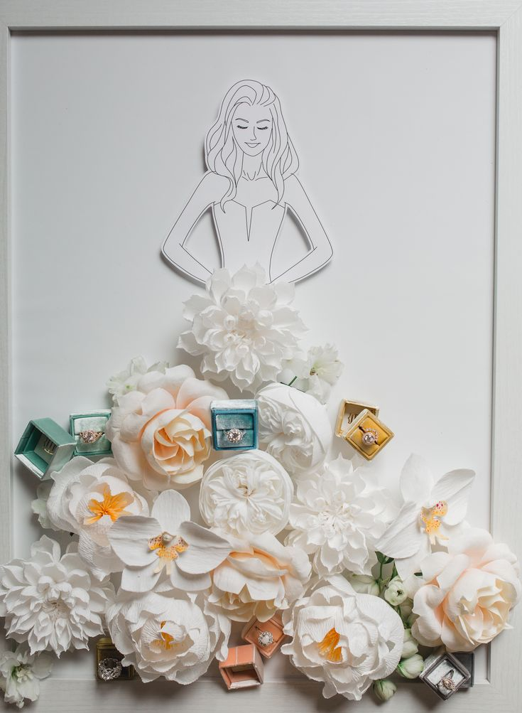 Utah Valley Bride Magazine features some of our favorite engagement rings in this beautiful creative shoot. photo: Alyssia B Photography rings: Simon G. Jewelry, Coast Diamond, The JBJ Collection #engagement #engagementring #halo #solitaire #diamond