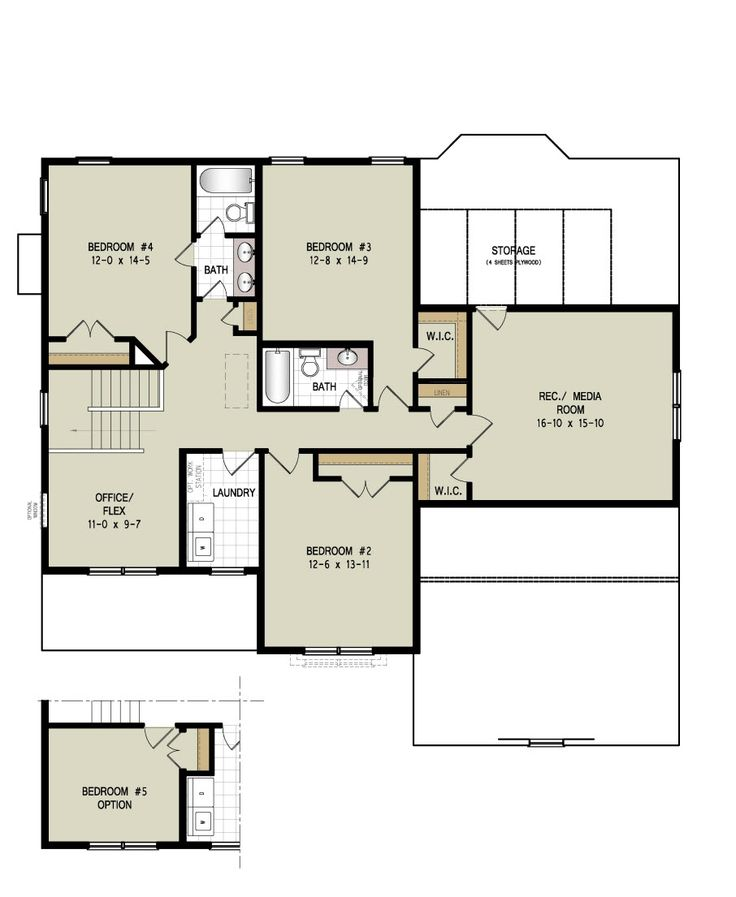 17 best images about pelican bay development by h h homes for Bay to beach builders floor plans