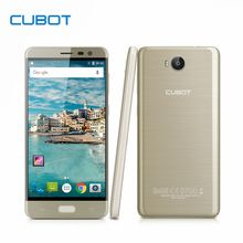 Cubot CHEETAH 2 Smartphone MT6753 Octa Core 5.5 Inch FHD 3GB RAM 32GB ROM Cell Phone Unlocked Android 6.0 Mobile Phone //Price: $US $149.99 & FREE Shipping //     Get it here---->http://shoppingafter.com/products/cubot-cheetah-2-smartphone-mt6753-octa-core-5-5-inch-fhd-3gb-ram-32gb-rom-cell-phone-unlocked-android-6-0-mobile-phone/----Get your smartphone here    #iphoneonly #apple #ios #Android