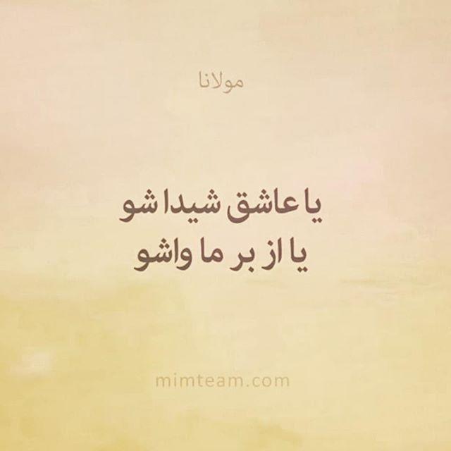 مولانا ● #مولانا #مولوي #مولوی #rumi