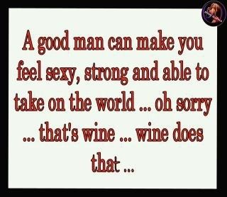it's the wine: Wine, Quotes, Truth, So True, Funny Stuff, Humor, Funnies, Things