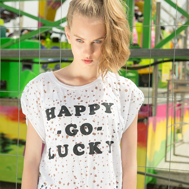 #tshirt with #print  #printtshirt #ss15 #summer #online #onlinestore #women #womencollection