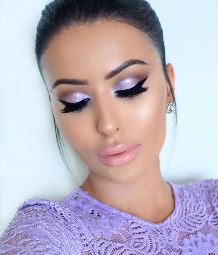 love love love Make up by amrezy