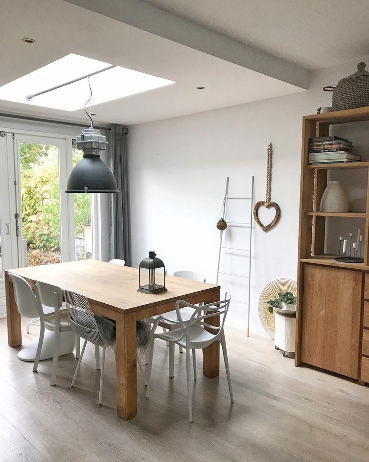 die besten 25 leiter deko ideen auf pinterest rustikale fenster behandlungen rustikaler. Black Bedroom Furniture Sets. Home Design Ideas