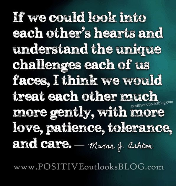 if we could look into each other's heartsThoughts, Remember This, Heart, Inspiration, Life Lessons, True, Favorite Quotes, Living, Skin Care Products