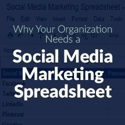 Social Media Accounts for Sale