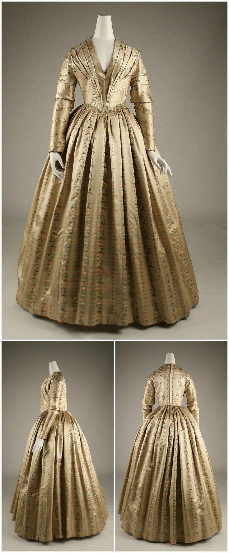1843 Silk metmuseum