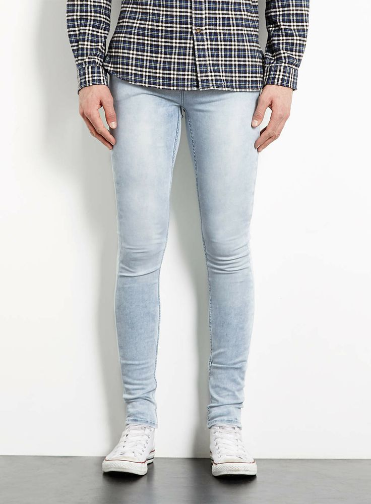 99 best images about Tight Jeans. . . on Pinterest | ASOS ...