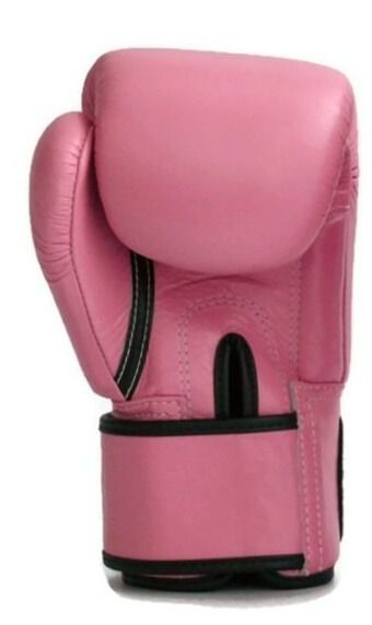 beneficios-kickboxing-mujeres-torafighting-fairtex