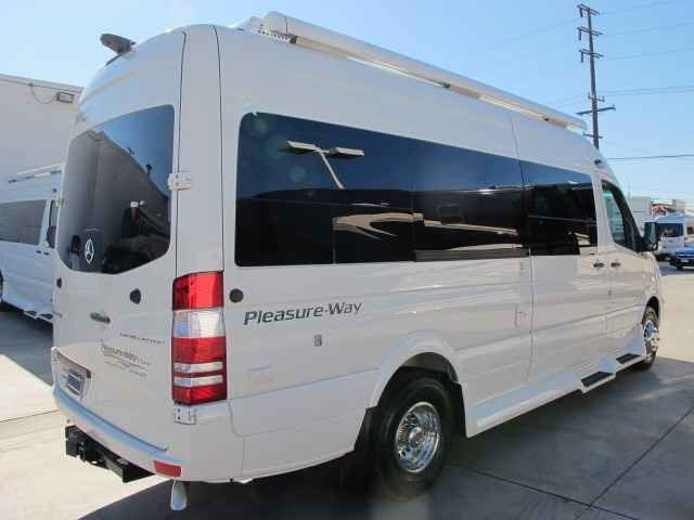 2016 New Pleasure Way PLATEAU TS W/SOLAR Class B in California CA.Recreational Vehicle, rv, NO BETTER TIME TO BUY THAN NOW TAX INCENTIVES FOR YOU! LOWEST PRICING, BEST QUALITY, HAND PICKED INVENTORY. THE TIME IS NOW! WE WANT YOUR TRADES... WELCOME TO BEACH CITIES RV WHERE YOUR ADVENTURE BEGINS TODAY. WE WILL NOT BE BEAT BY PRICE. QUALITY 5 STAR SERVICE. BRAND FACTORY NEW 2016 PLEASURE-WAY PLATEAU TS. EXPERIENCE THE QUALITY, LUXURY, COMFORT, PRESTIGE, AND FREEDOM A NEW PLEASURE-WAY WILL GIVE…