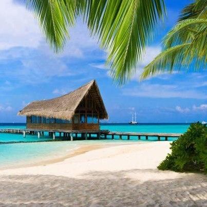 Kuramathi island resort maldives places we love - Kuramathi wallpaper ...