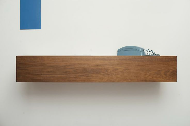 17 Best Images About Skrivebord On Pinterest Wall Mount Floating Desk And Design Competitions