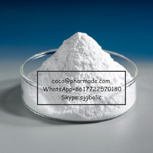 Powder L-Arginine Used for Erectile Dysfunction   coco@pharmade.com WhatsApp +8617722570180 Skype:sjgbolic  CAS: 74-79-3