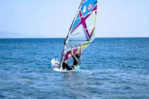 Flow Datça Surf & Beach Hotel - Datça, Muğla